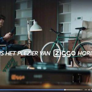 fixie groen, goedkope fiets online, goedkope fiets online kopen,