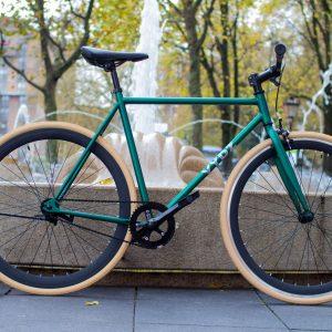goedkope fiets online bestellen, goedkope fixed gear fiets, goedkope fixie fiets,