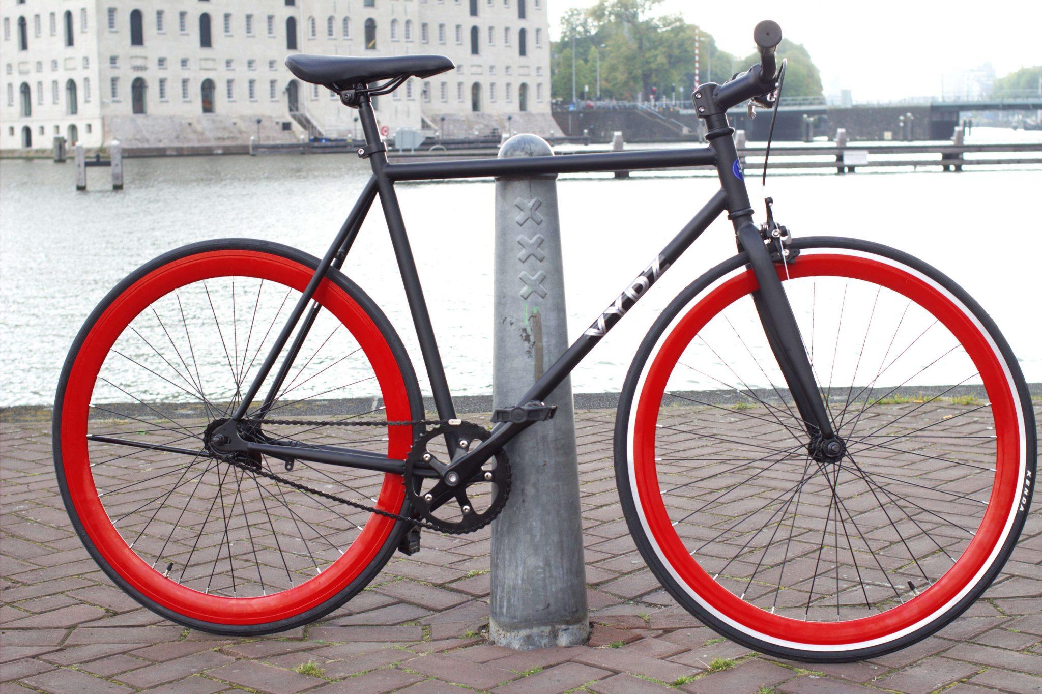 fixie bikes amsterdam, fiets kopen amsterdam, racefiets kopen amsterdam,