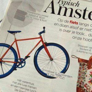 sportieve fietsen, sportieve fiets heren, sportieve fietsen heren,