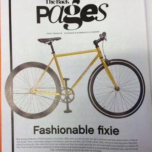 online racefiets kopen, fiets kopen onlinegoedkoop, fietsaccessoires online kopen, sportieve fiets,