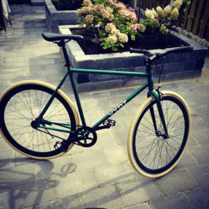 hipster fiets, fixie kopen, vydz,