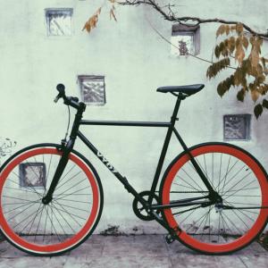sport fiets, sportfiets, sportfiets heren,
