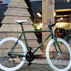 eenvoudige fietsen, fixie fiets rotterdam, fiets kopen den haag,
