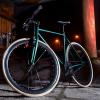 fixed gear shop, eenvoudige fiets, eenvoudige fietsen,