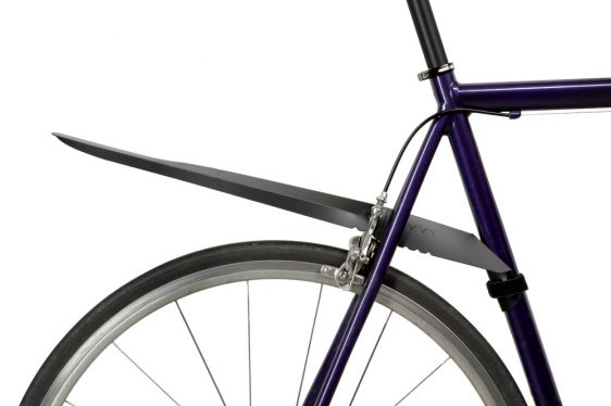 goedkope fiets online, goedkope fiets online kopen, goedkope fiets online bestellen,