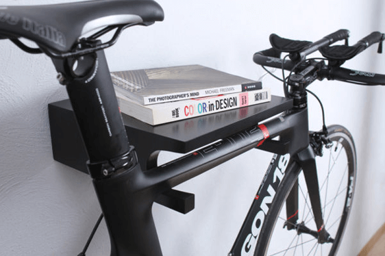 vydz bikes, vydz black pearl, speedbike kopen,