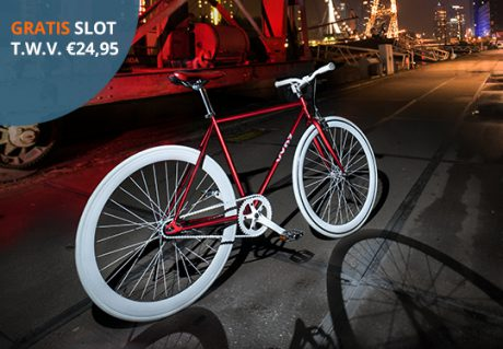 fixie bikes amsterdam, fixed gear amsterdam winkel, fixed gear shop,