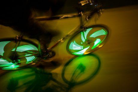 green-lantern_9305203425_o