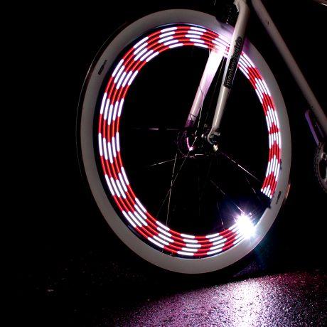 sport fietsen, sportfiets kopen,