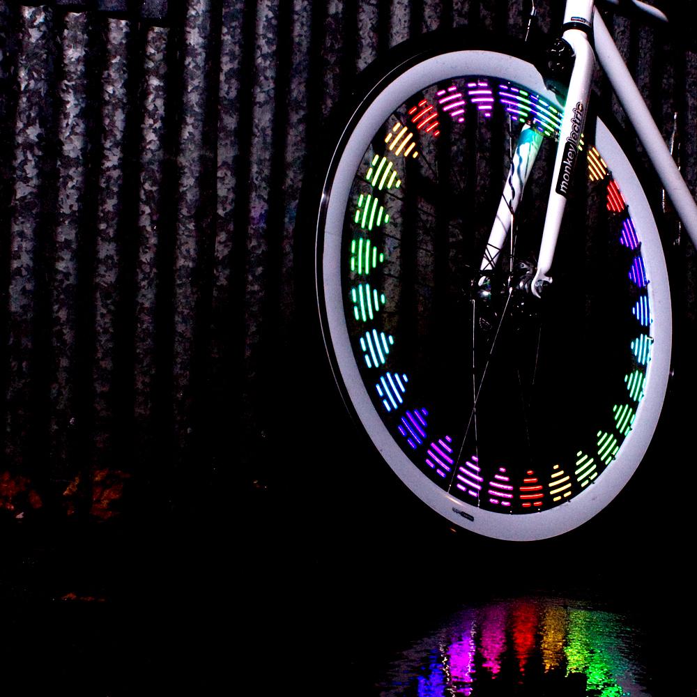 fixie fiets kopen, vydz fiets, fixie amsterdam,