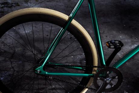 goedkope fixie fiets, speed fiets, fixed gear shop,