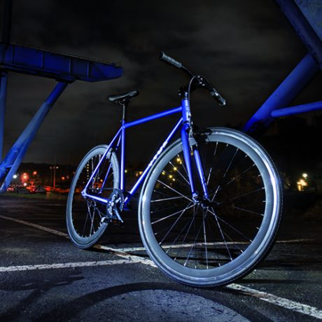 King's Blue 750x750