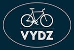 fixie fiets rotterdam, fiets kopen den haag, lichtgewicht herenfiets,