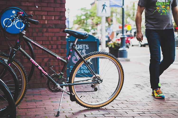 VYDZ.nl Met deze 5 tips wordt je fiets nooit meer gestolen