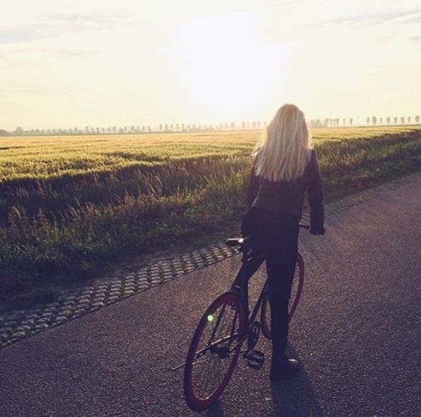 vydz bike, vydz bikes, vydz black pearl,