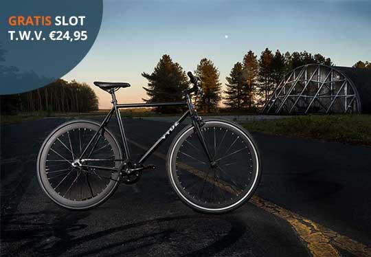 fiets kopen onlinegoedkoop, fietsaccessoires online kopen, sportieve fiets,